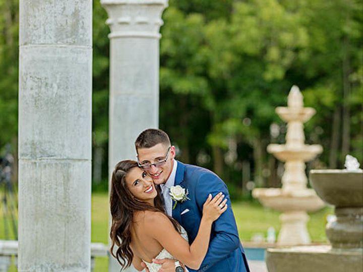 Tmx 1515603690 5f71925e5ebd6ef8 1515603652 6cf662d5587b647e 1515603649754 10 Grand View Weddin Oxford wedding photography