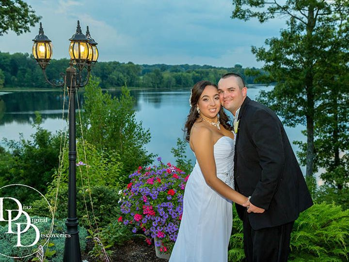 Tmx 1515603690 8965226c27f2dac7 1515603651 Ecea745fce7818e7 1515603649684 7 Crystal Lake Weddi Oxford wedding photography