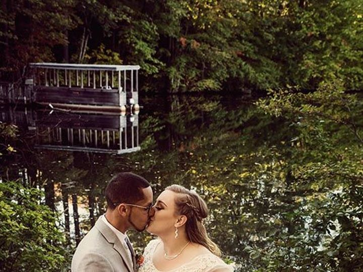 Tmx 1515603707 Bcc5548e4c3ab314 1515603660 3815d74b3e5a7e4b 1515603650472 28 Old Sturbridge Vi Oxford wedding photography