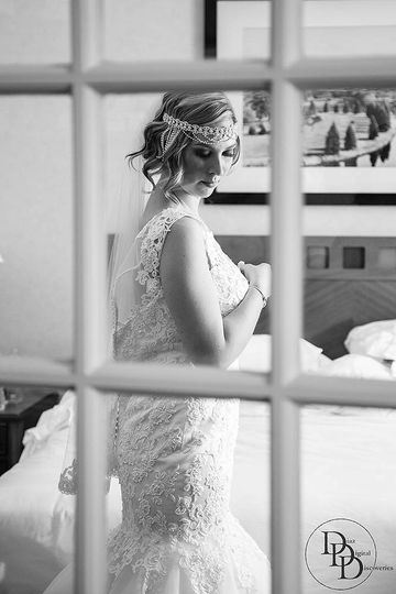 wedding photographer southbridge hotel 51 16587