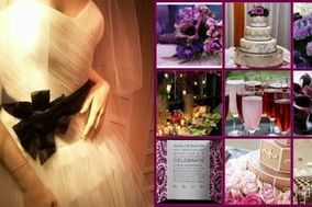 Danielle Leigh Events