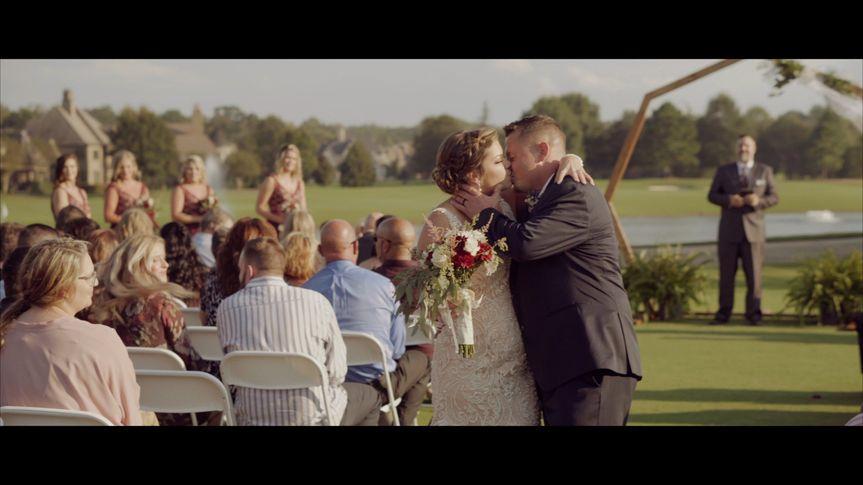 wedding wire 6 51 1036587