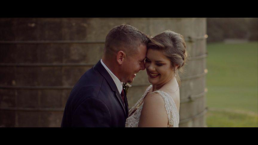 wedding wire 7 51 1036587