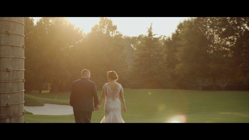 wedding wire 8 51 1036587