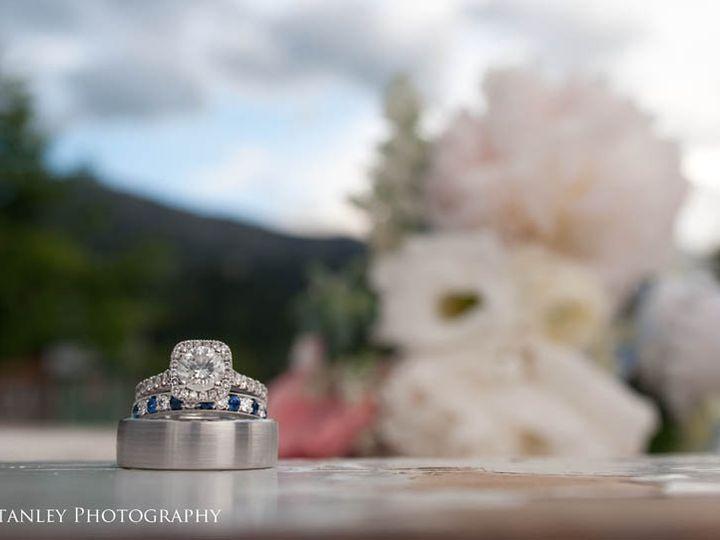 Tmx 1473265757855 Jls4385 Livingston, MT wedding photography