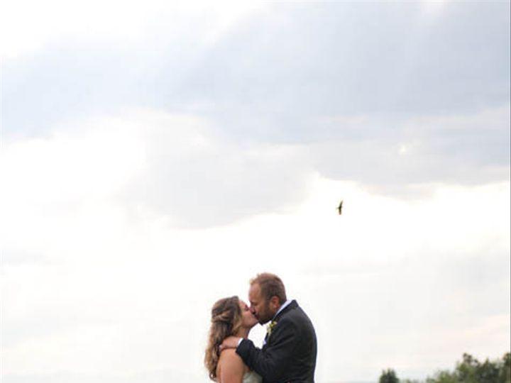 Tmx 1473265777918 Ls74066 Livingston, MT wedding photography