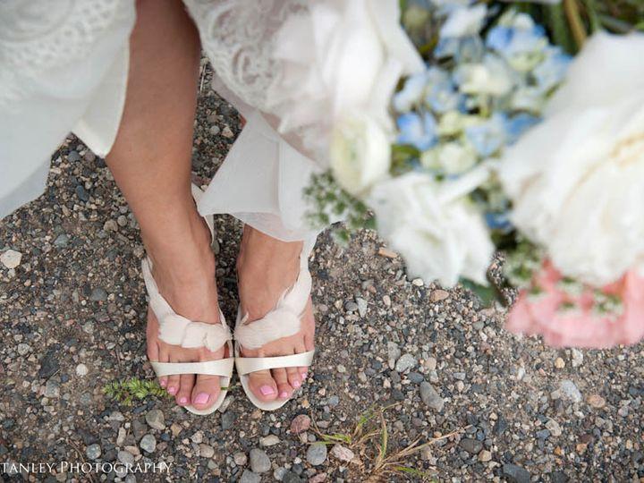 Tmx 1473265801477 Ls16467 Livingston, MT wedding photography