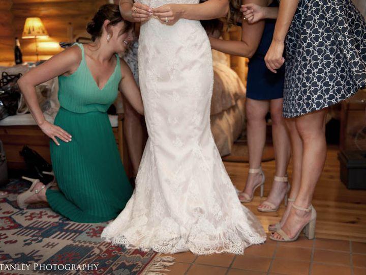 Tmx 1473265825444 Ls15725 Livingston, MT wedding photography