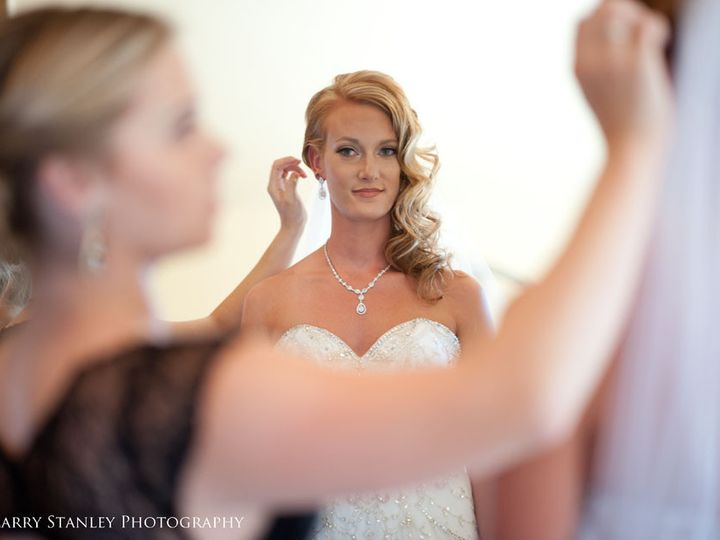 Tmx 1473266104482 2016716hershman1248 Livingston, MT wedding photography