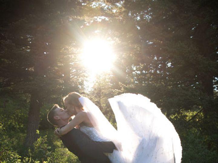 Tmx 1473266130246 2016716hershman1906 Livingston, MT wedding photography