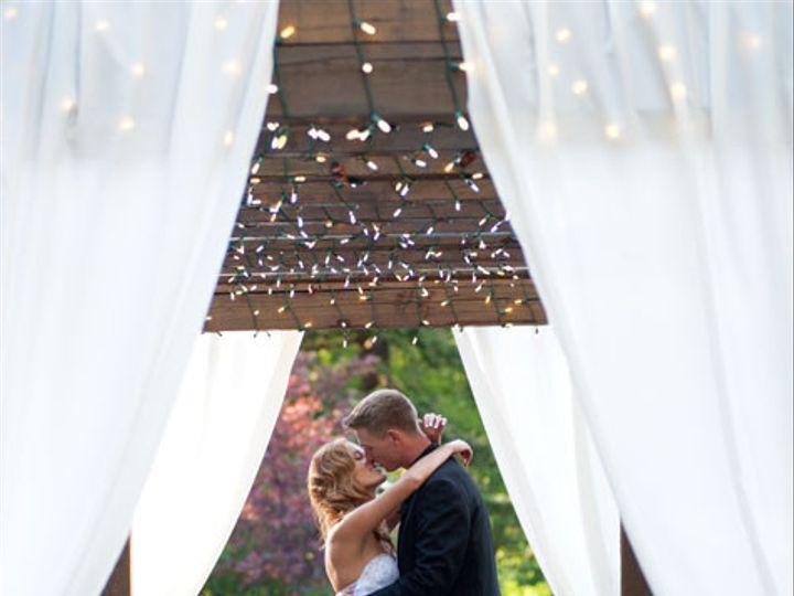 Tmx 1473266210063 2016716hershman2106 Livingston, MT wedding photography