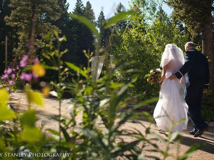 Tmx 1473266210628 2016716hershman1504 Livingston, MT wedding photography