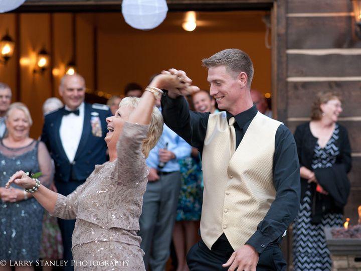 Tmx 1473266217566 2016716hershman2396 Livingston, MT wedding photography
