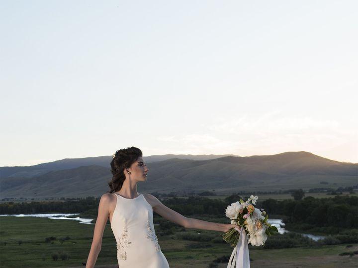 Tmx 1501108528286 Lsp1610finalret Livingston, MT wedding photography