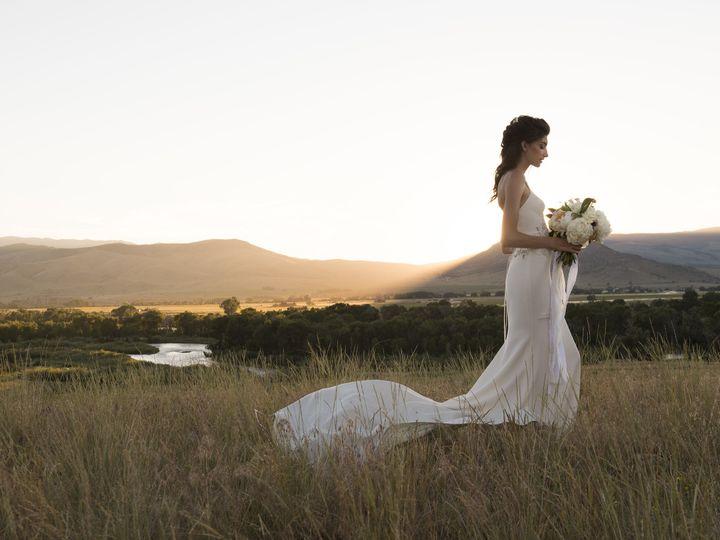 Tmx 1501108808130 Lsp1567 2re Livingston, MT wedding photography