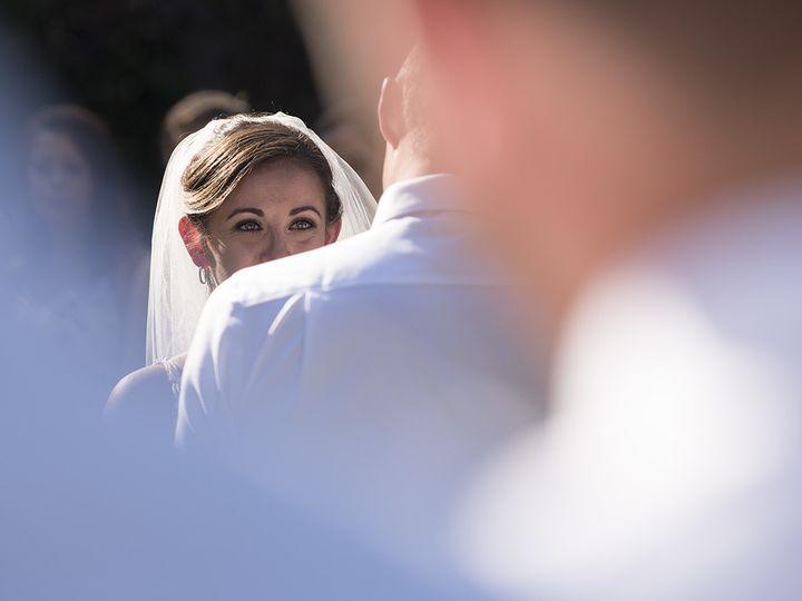 Tmx 1501867668793 06ls22985 Livingston, MT wedding photography