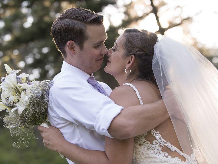 Tmx 1501867676514 11ls23229 Livingston, MT wedding photography