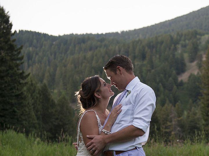 Tmx 1501867689307 17jls9107 Livingston, MT wedding photography