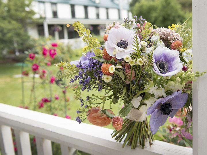 Tmx 1501868797132 Lsp2403 Livingston, MT wedding photography