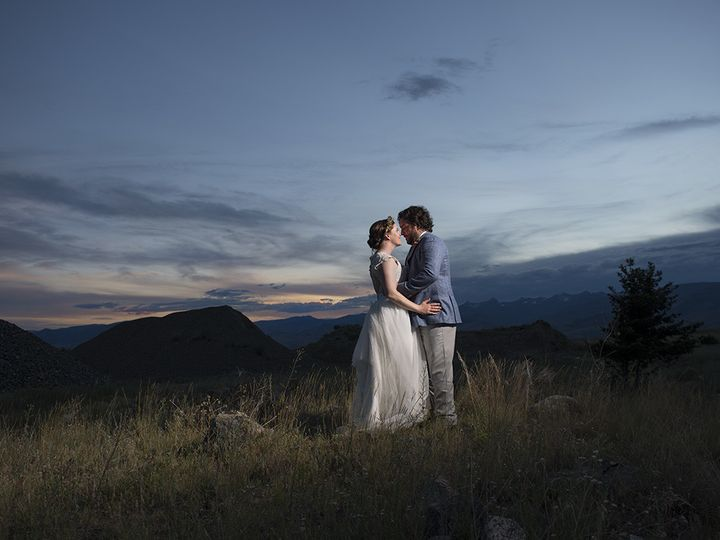 Tmx 1501868797336 Lsp2526 R Livingston, MT wedding photography