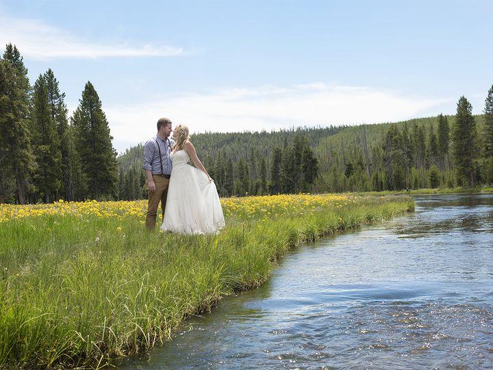 Tmx 1501868807517 Lsp3132t Livingston, MT wedding photography