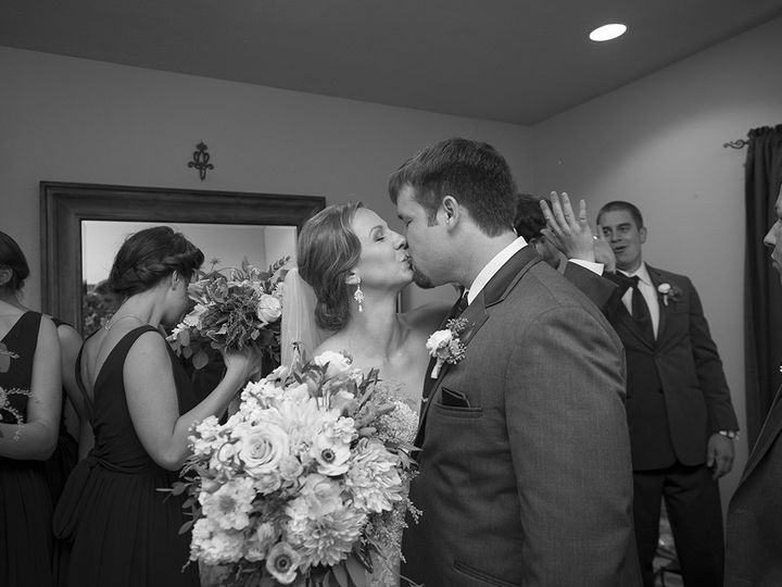 Tmx 1501869322897 2016917snapp4016 Livingston, MT wedding photography