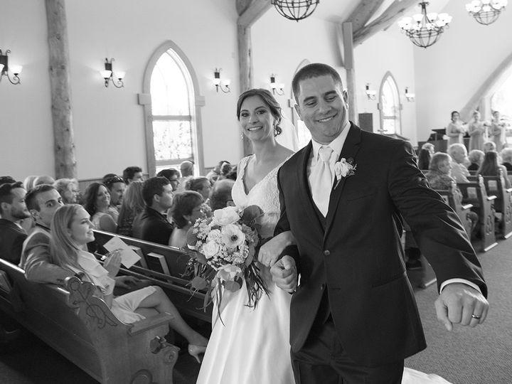Tmx 1501869332314 Lsp0459 Livingston, MT wedding photography