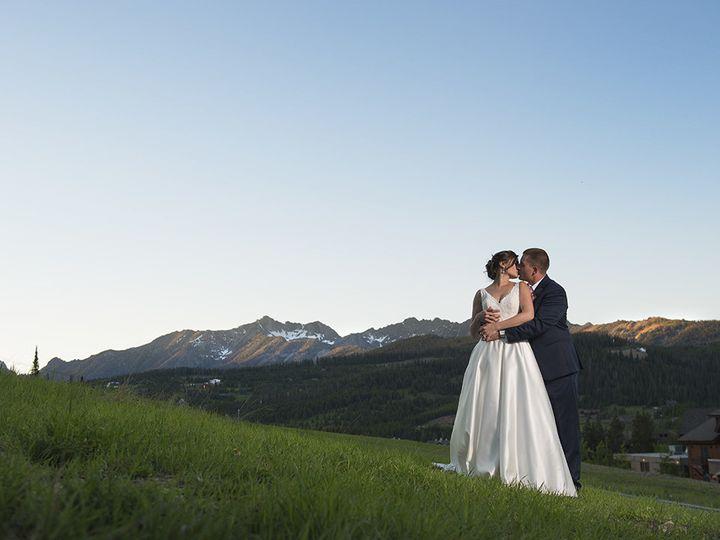 Tmx 1501869349707 Lsp1374a Livingston, MT wedding photography