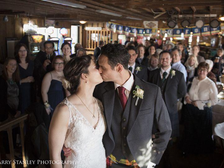 Tmx 1501870871450 Lsp2040 Livingston, MT wedding photography