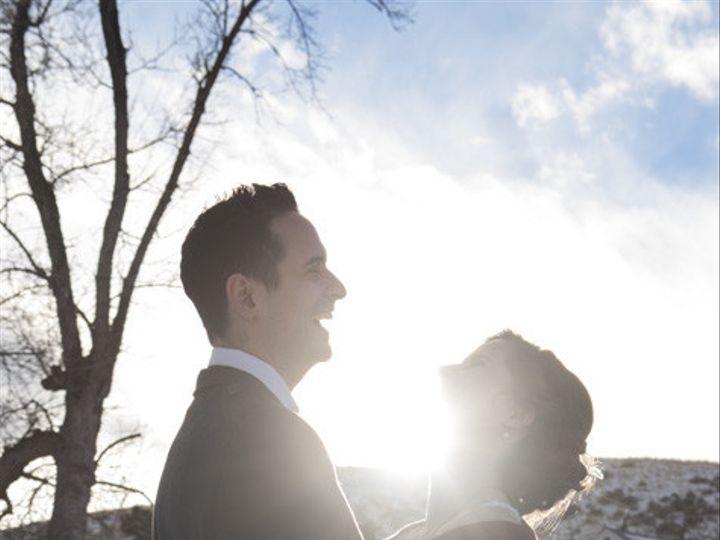 Tmx 1501870871537 Lsp2090 Livingston, MT wedding photography