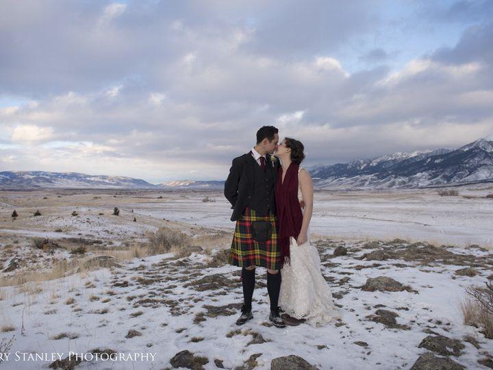 Tmx 1501870879004 Lsp2205 Livingston, MT wedding photography