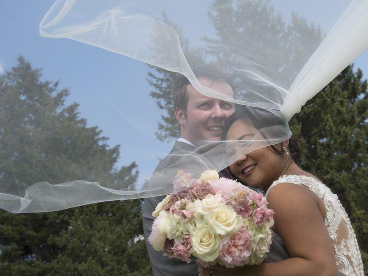 Tmx Ls1 3587 Adj 51 517587 Livingston, MT wedding photography