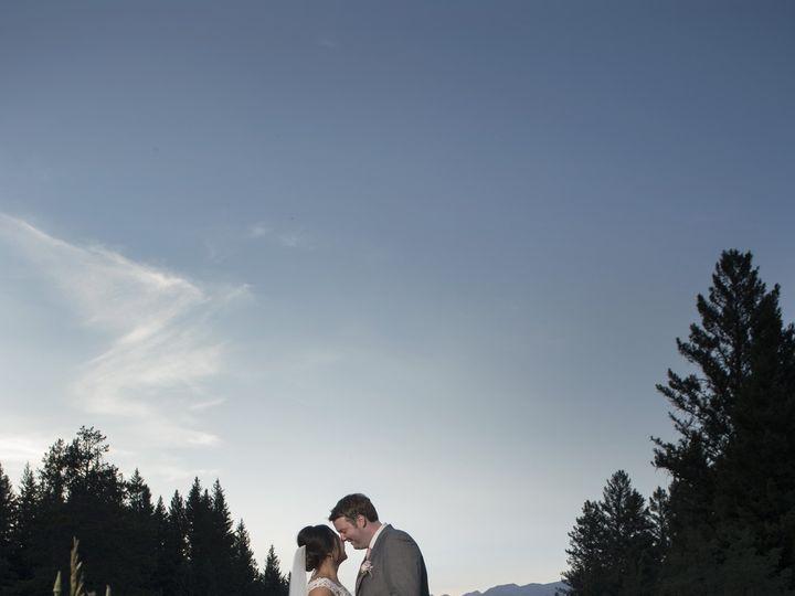 Tmx Ls1 4102 Comp Layers Fltn 51 517587 Livingston, MT wedding photography