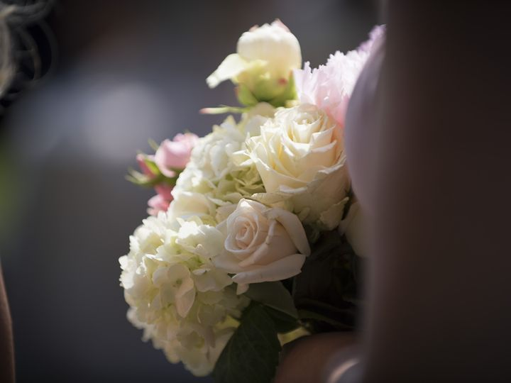 Tmx Ls2 8449 51 517587 Livingston, MT wedding photography