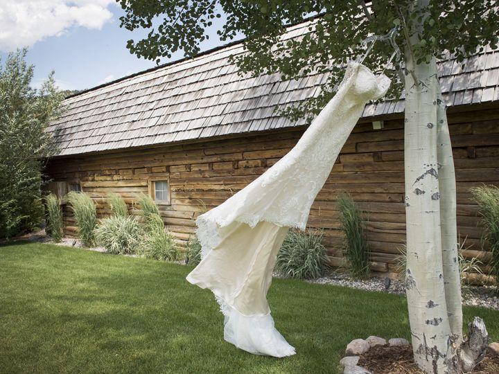 Tmx Robinson 1042 51 517587 Livingston, MT wedding photography