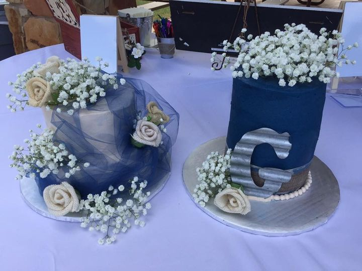 garza wedding 51 1127587 159061703849604
