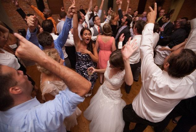 Tmx 1389711496409 Corkweddin Lancaster, PA wedding dj