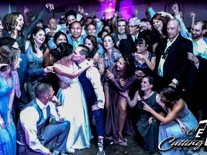 Tmx 1532701332 5f103210b1892316 1532701331 0186d6e80b6f8d99 1532701331144 5 Bond Lancaster, PA wedding dj
