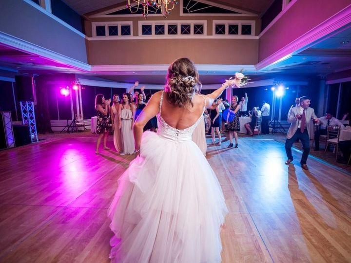 Tmx Bouquet Toss 51 127587 1559660960 Lancaster, PA wedding dj