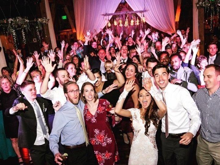 Tmx Eaglesridge 51 127587 1559661609 Lancaster, PA wedding dj