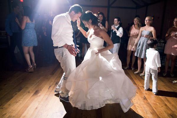Tmx Katie Jayne Weddings 0350 51 127587 1559661707 Lancaster, PA wedding dj