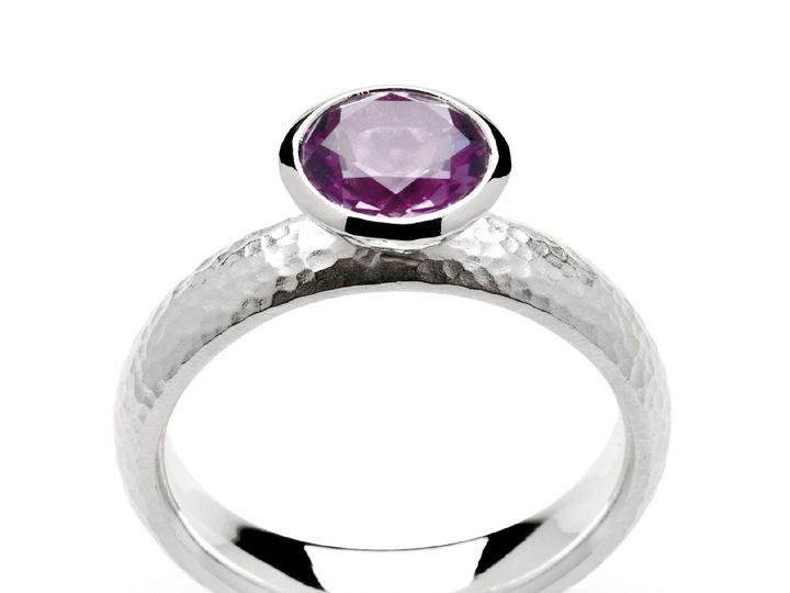Tmx 1535489814 Bce9ccc81291c7b1 1535489813 717d4c2d1879bca3 1535489810939 4 BAS9906 1600px Boulder, CO wedding jewelry