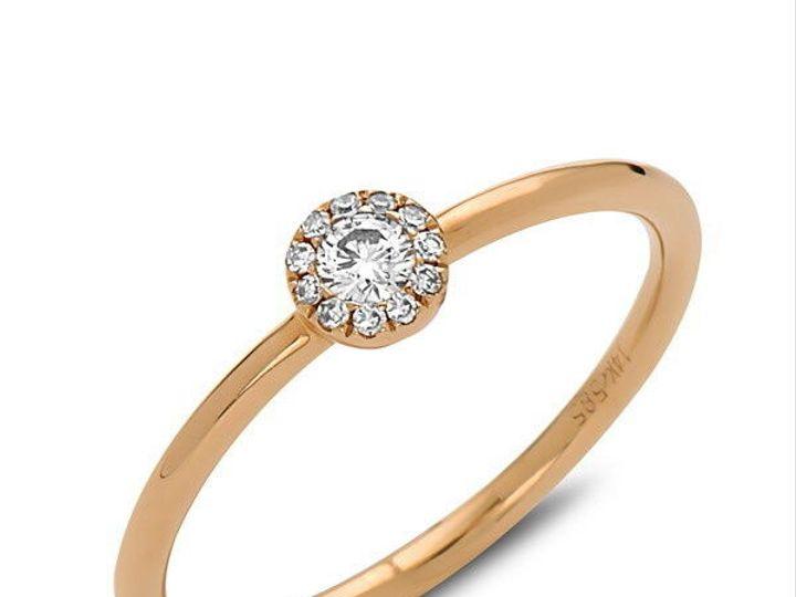 Tmx 1535489830 19f672a63836f87a 1535489828 4ec0c19e5cf2262b 1535489826719 6 RG11308D 1600px Boulder, CO wedding jewelry