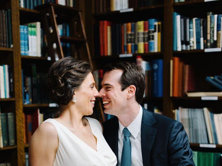 Tmx 1500753227470 160409 Anneed 240 Washington wedding planner