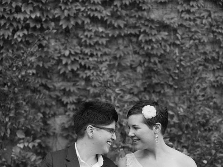 Tmx 1500753882761 Ak By Jessie Mary Photography Washington wedding planner