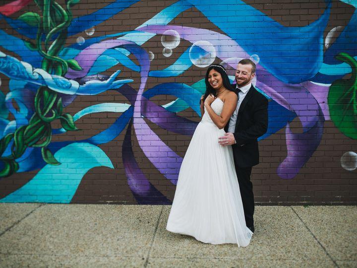 Tmx 1500754113594 Ptmyersvore 15 Washington wedding planner
