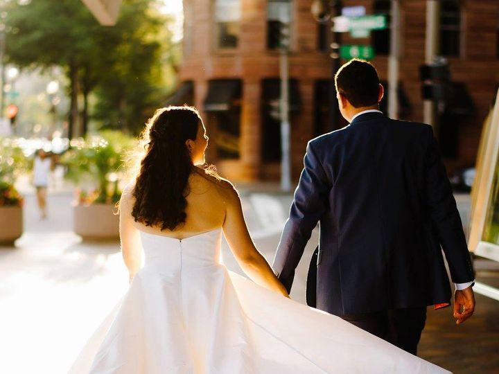 Tmx 21728958 1622386437814048 8652073558097640173 O 51 357587 Washington wedding planner