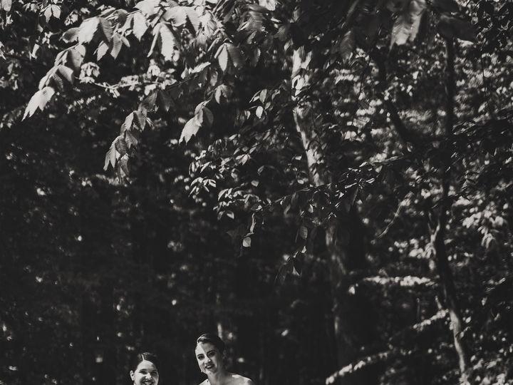 Tmx Bhunterco Weddings 2019 Brittney Meagan 131 2 51 357587 159283408699077 Washington wedding planner