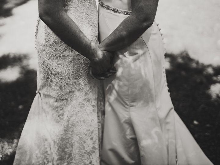 Tmx Bhunterco Weddings 2019 Brittney Meagan 157 2 51 357587 159283408694497 Washington wedding planner