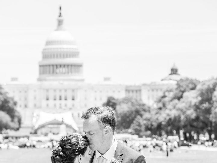 Tmx Stage Arena Wedding Dc Michelle Vantine 5 Of 39 51 357587 Washington wedding planner